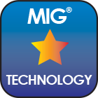 Icon_MigTechnology