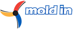 Mold In Graphics® for rotomolded plastics