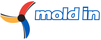 Mold In Graphics®