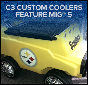 MIGS_Blog_Feature_C3Cooler