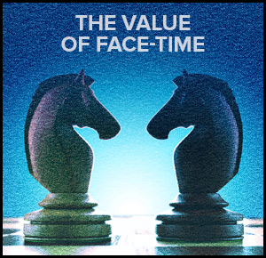 Mold In Graphics Values Face Time