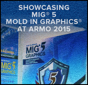 MIGS_Blog_Feature_Armo2015