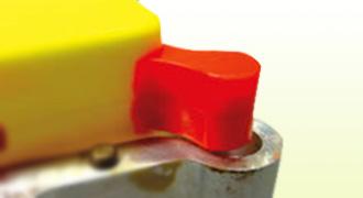 RMC3 Rotational Molding Compound