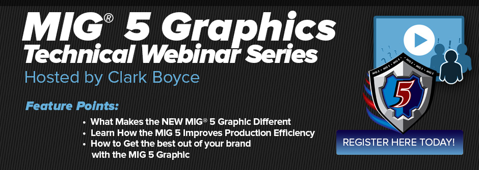 Mig 5 Graphics Technical Webinar