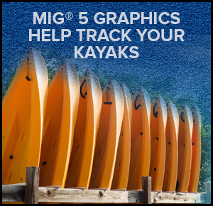 MIGS_Blog_Feature_TrackKayaks