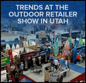 0816_MIGS_Blog_Feature_OutdoorRetailerSHow