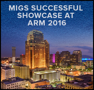 0916_MIGS_Blog_Feature_PostARM2016