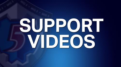 0416_Portfolio_Hdr_SupportVideoLink