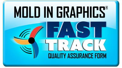 0817_MIGS-FASTTrack_Logo