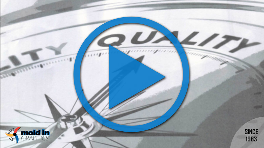 0917_QualityCompass_VideoThumbnail