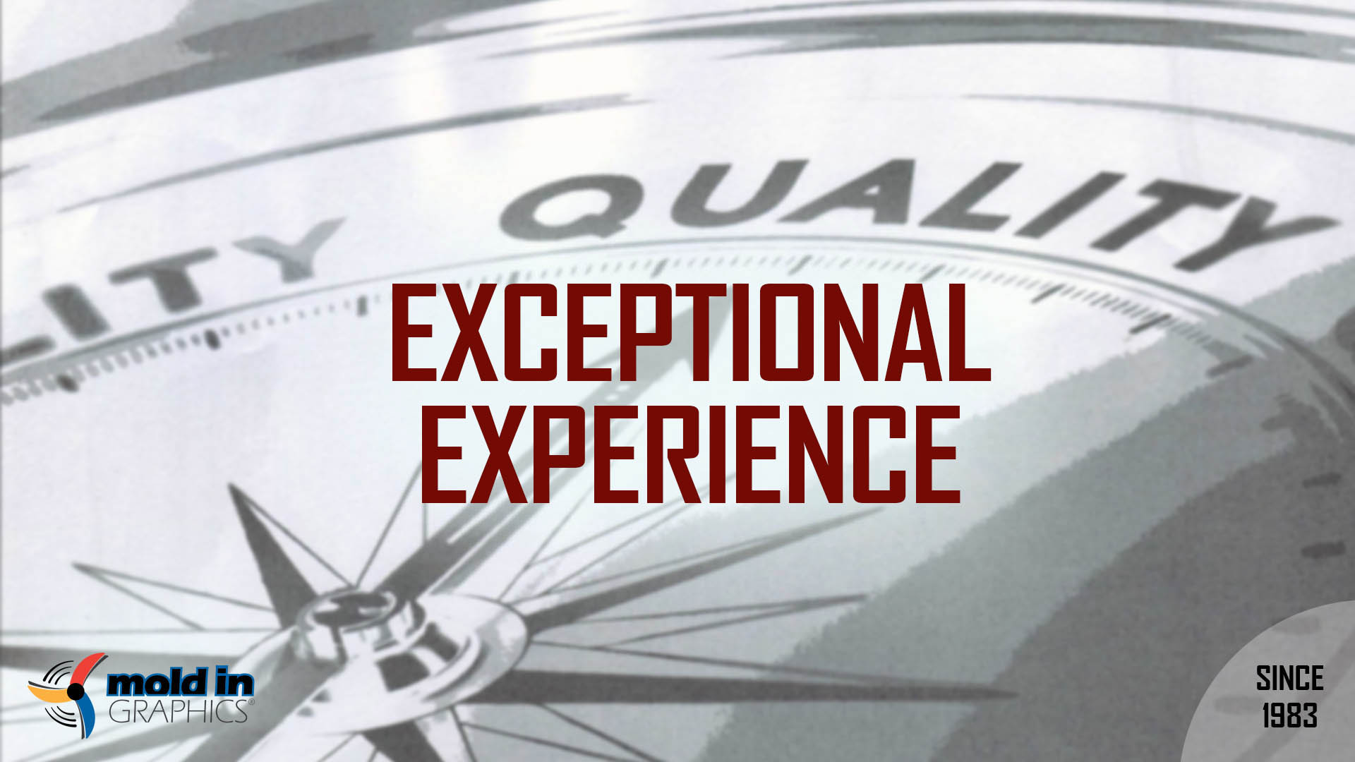 Rotplas_Slide33B_ExceptionalExperience