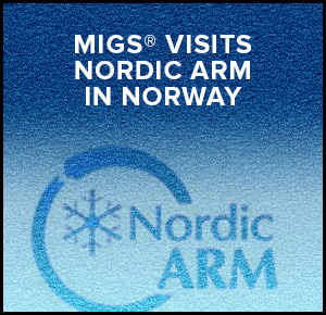 0218_MIGS_Blog_Feature_NordicARMvisit