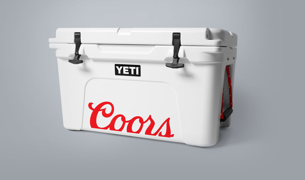 Yeti Cooler Coors_2