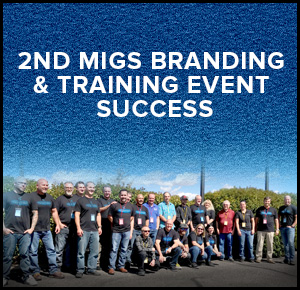 1018_MIGS_Blog_Feature_2ndTrainingEvent