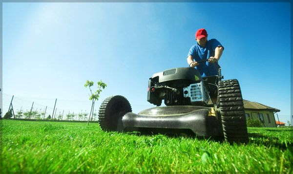 How To Choose The Most Durable Labels For Mowers