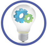 0619_MIGS_homepage_IconCircles_Lightbulb