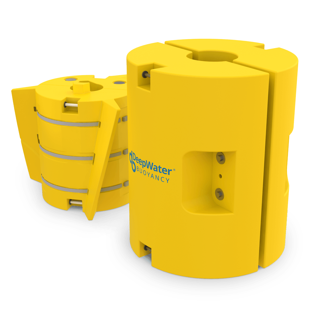 DeepWater-Buoyancy-Jumper-Buoyancy-1